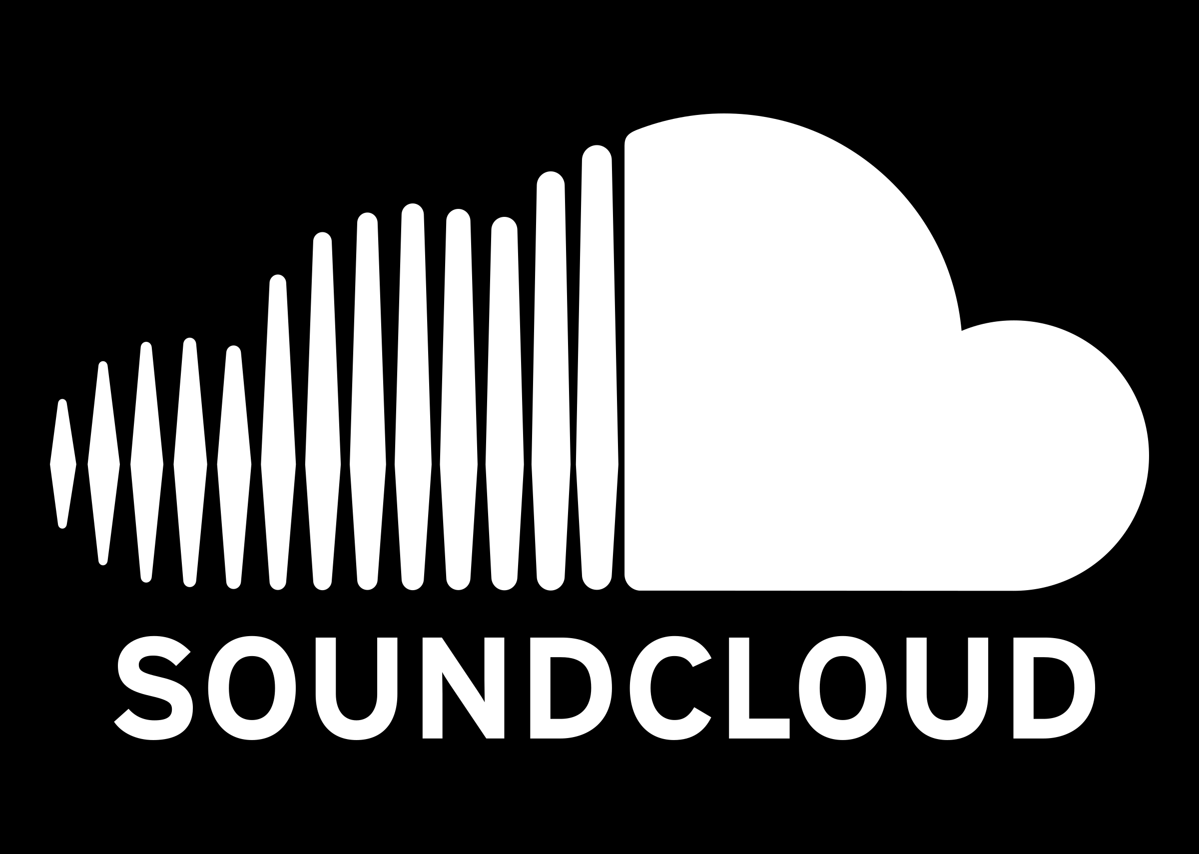 soundcloud-logo-white.png