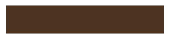 Carmel Realty Logo 476_600w.png