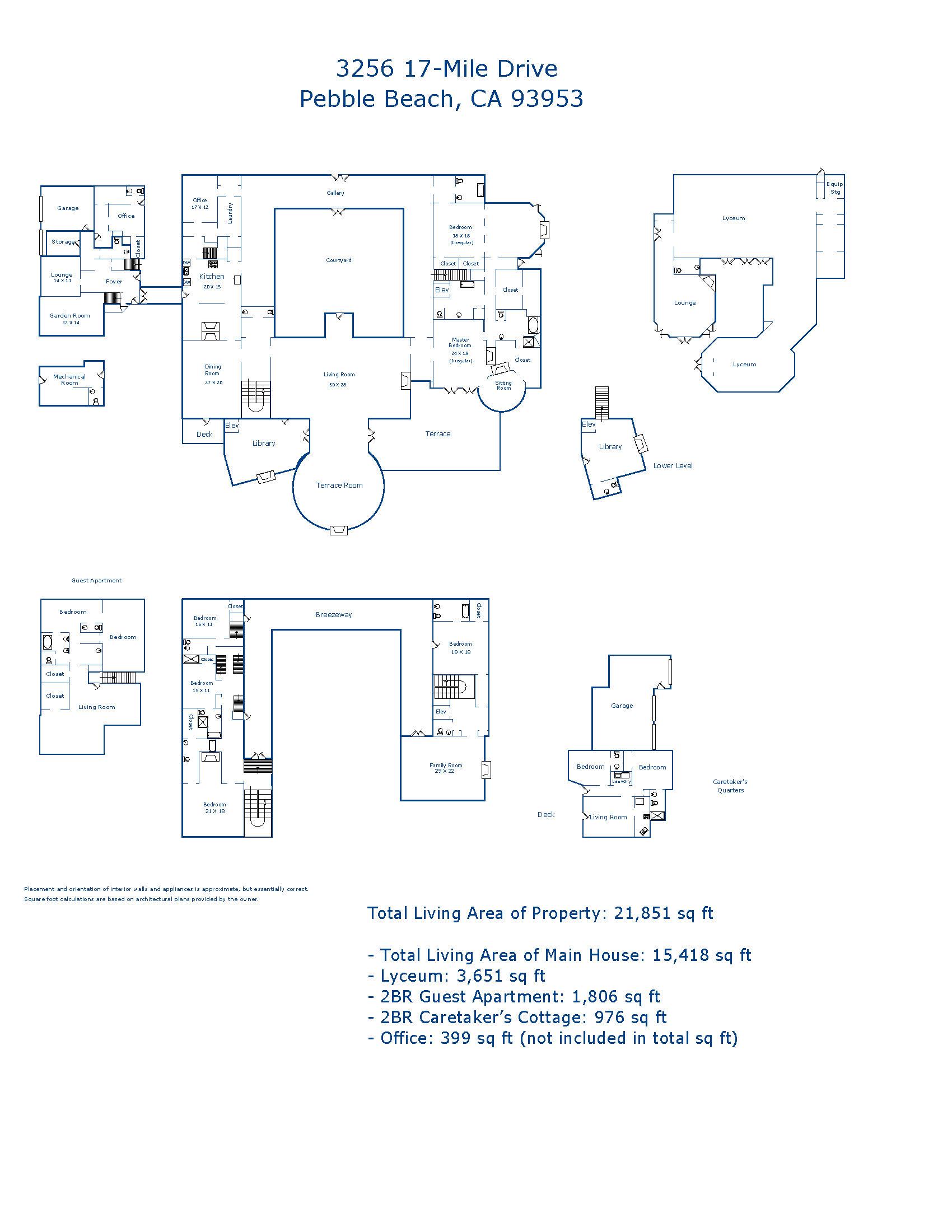 3256 17 Mile Drive - Floor Plan-edit.jpg
