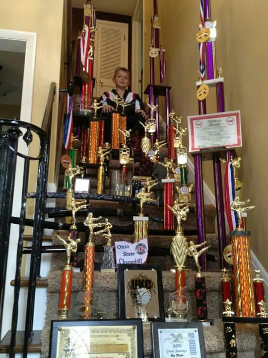 Gavins-trophy-collection.jpg
