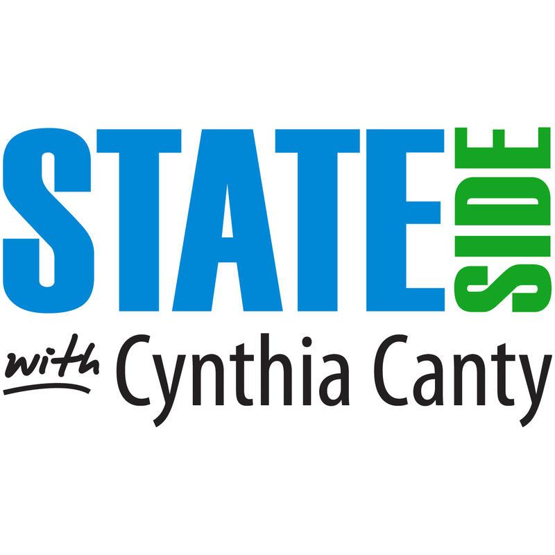 stateside_logo1.jpg