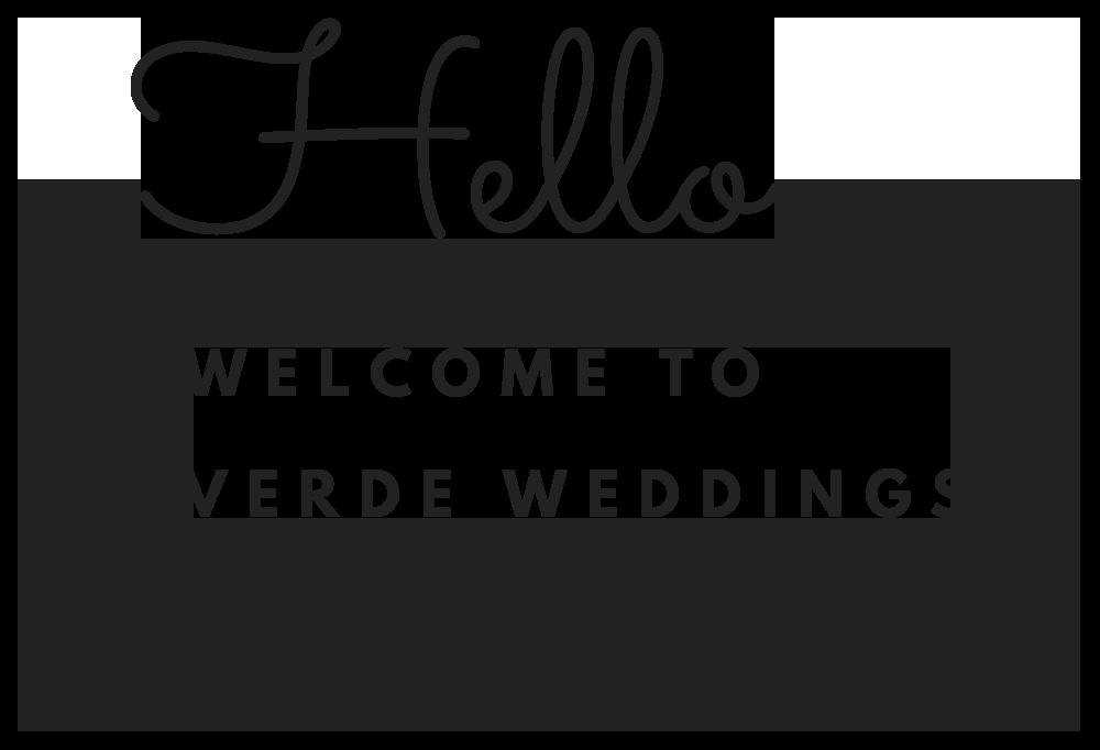 weddingswelcome.png