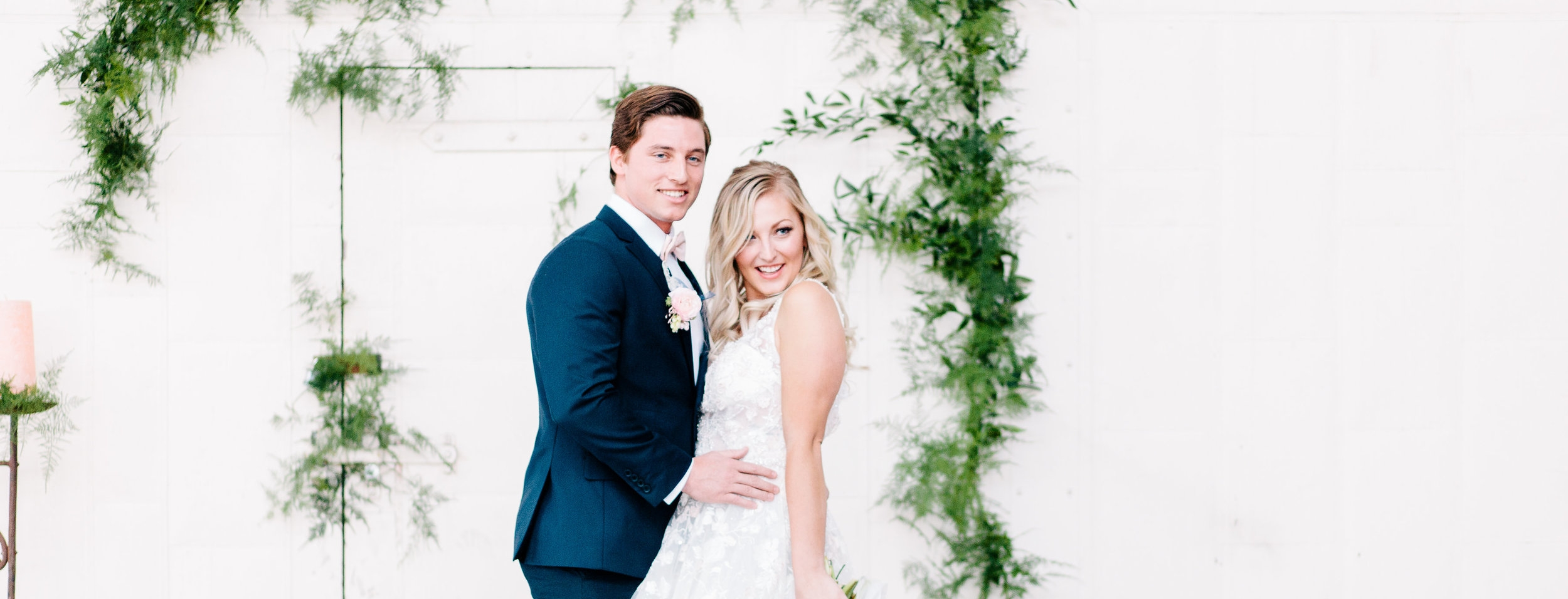 WeddingBoston_Blush_EisleyImages-424.jpg