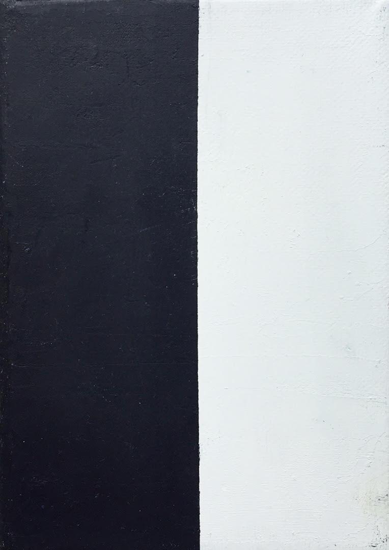 Black/White (series)