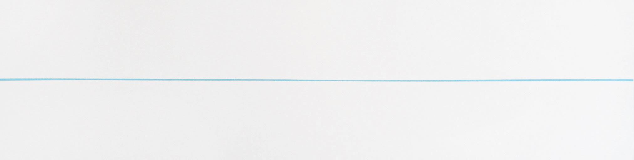 Blue Line 2 (Suffolk series)