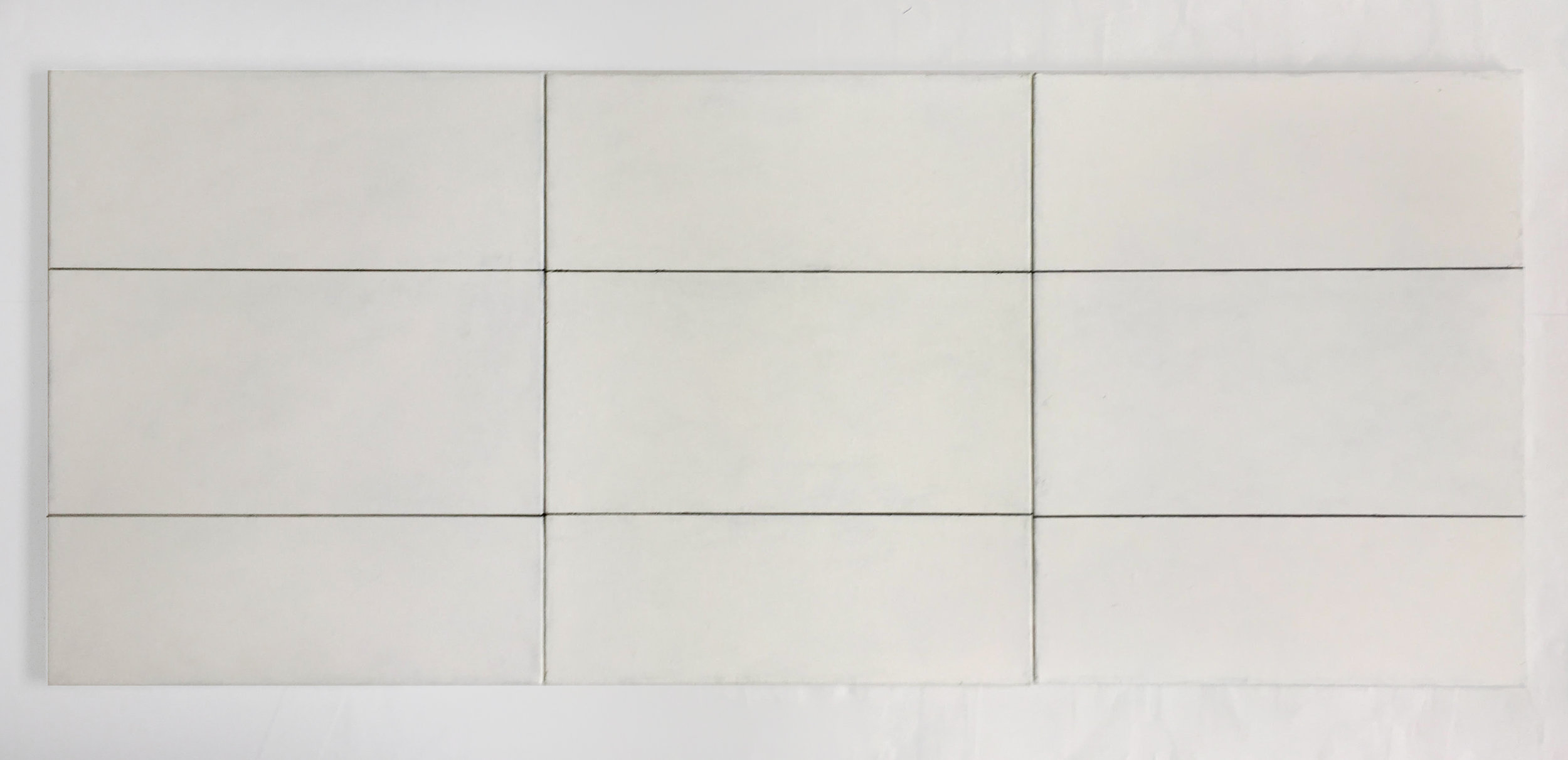 3 White (multiples)