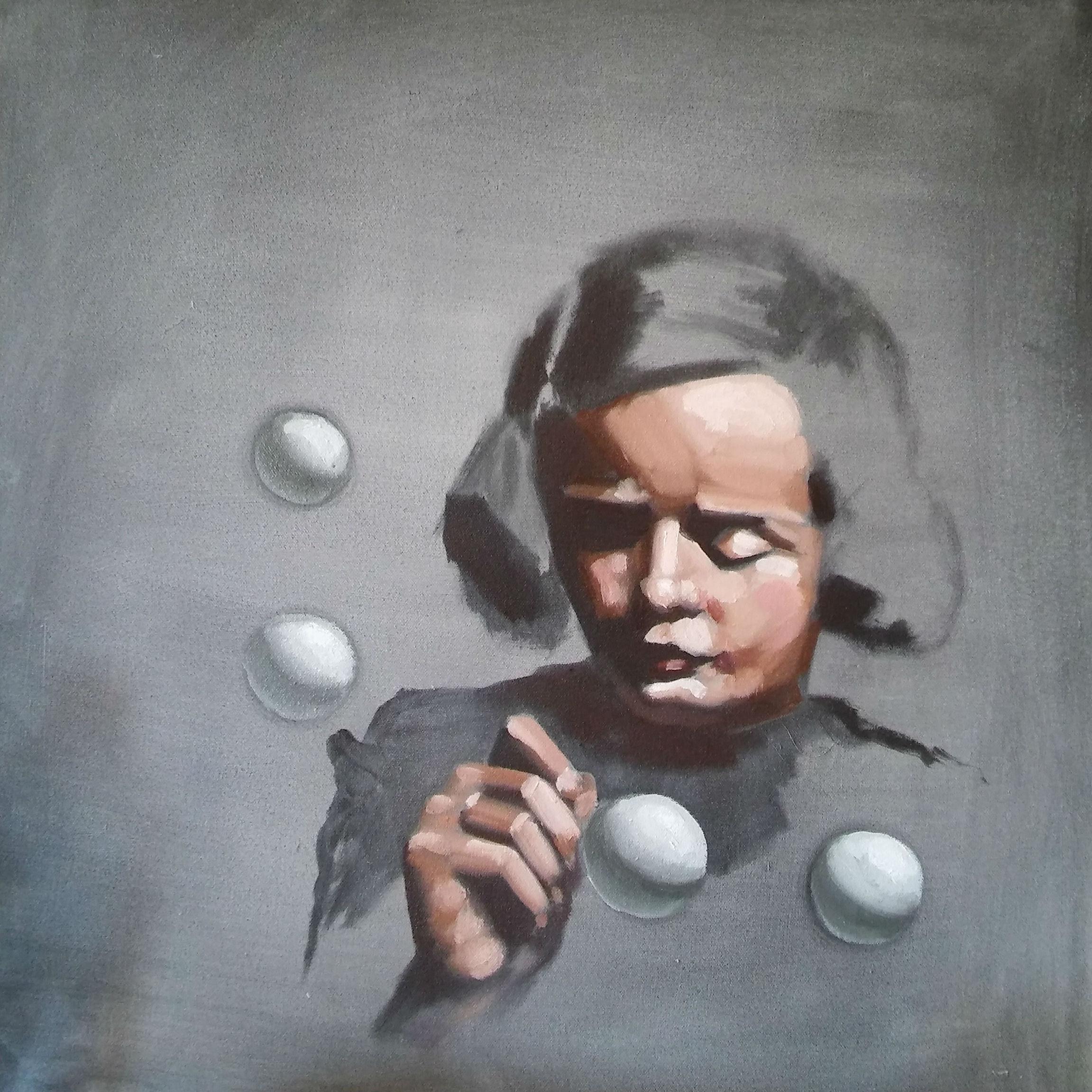 coate, untitled, 14x14, oil on canvas.jpg