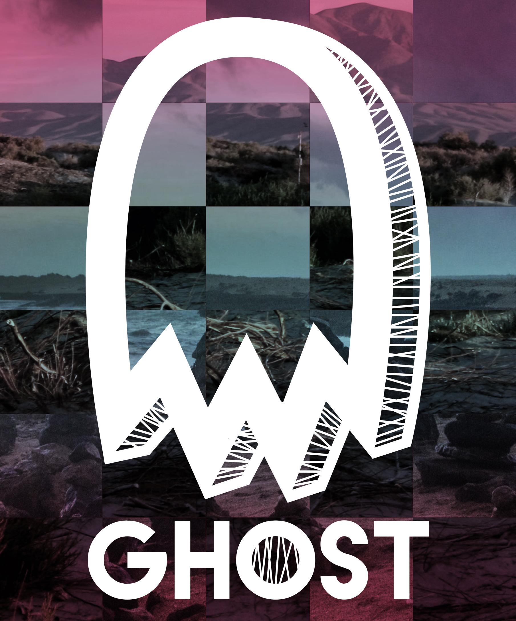 head_shot_ghost.jpg