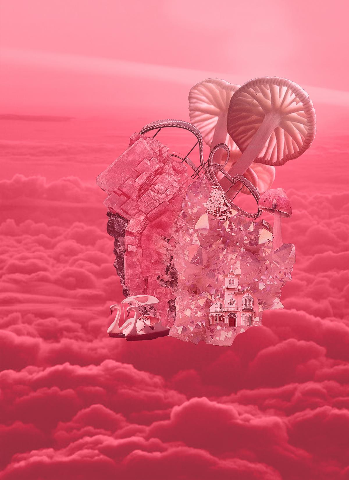 Bubblepopelectric.jpg