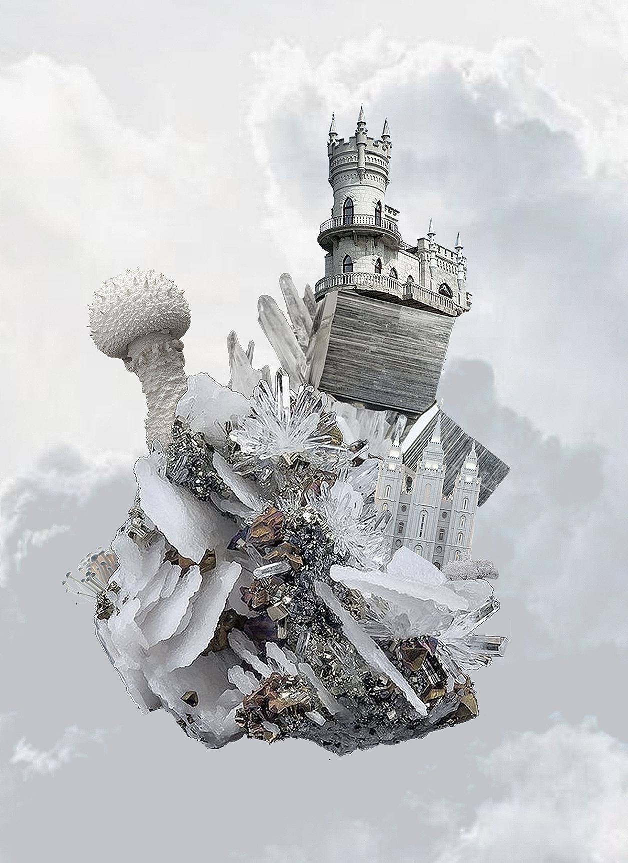 Whitedreamscape.jpg