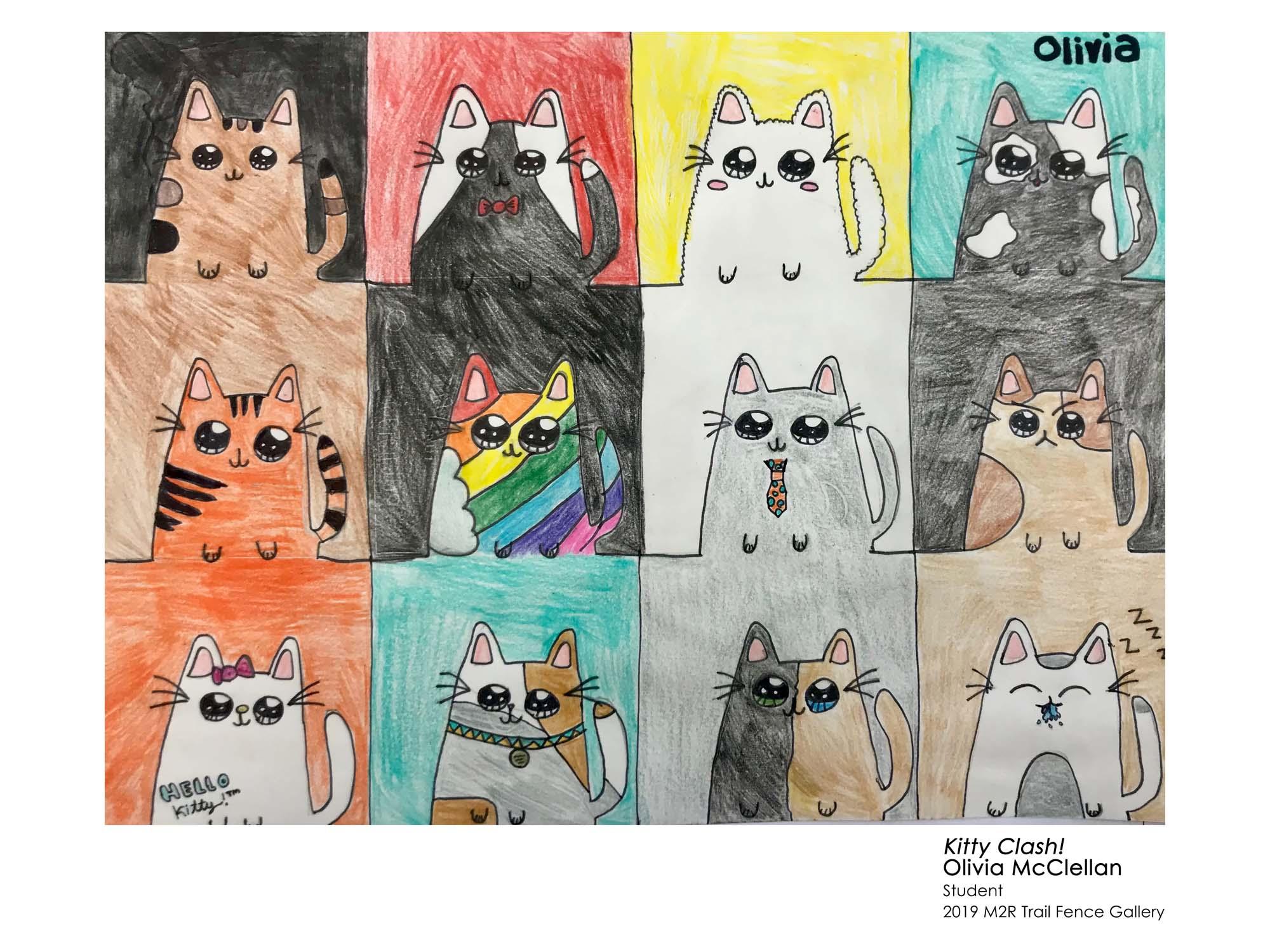 Olivia_McClelland_Kitty Clash! - Claire Dunaway Cyr.jpg