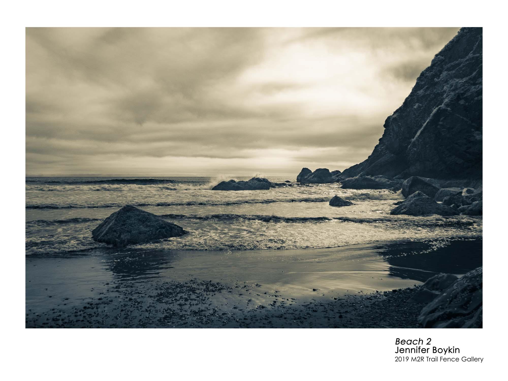 JenniferBoykin_Beach2_36x24.jpg