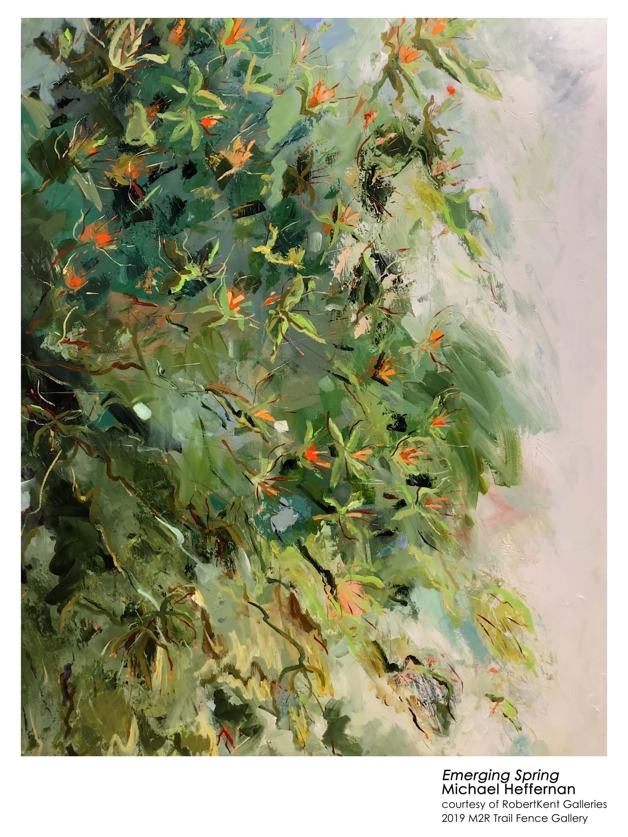 1902112ZA 60x48 Michael Heffernan _Emerging-Spring_ 20R0023 - lisa Spencer.jpg