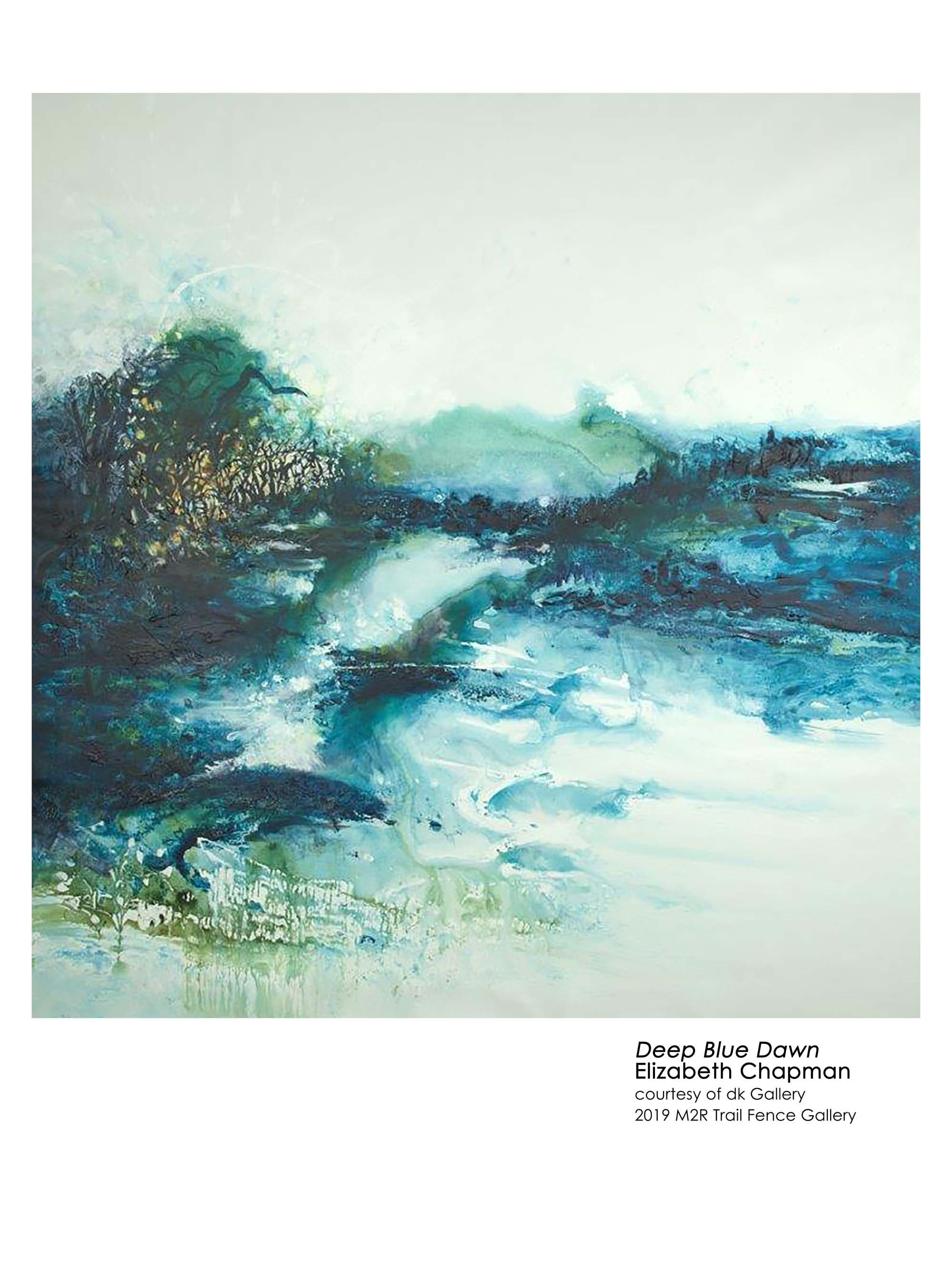 Elizabeth Chapman_ Deep Blue Dawn_ 51x51_ Mixed Media on Canvas.jpg