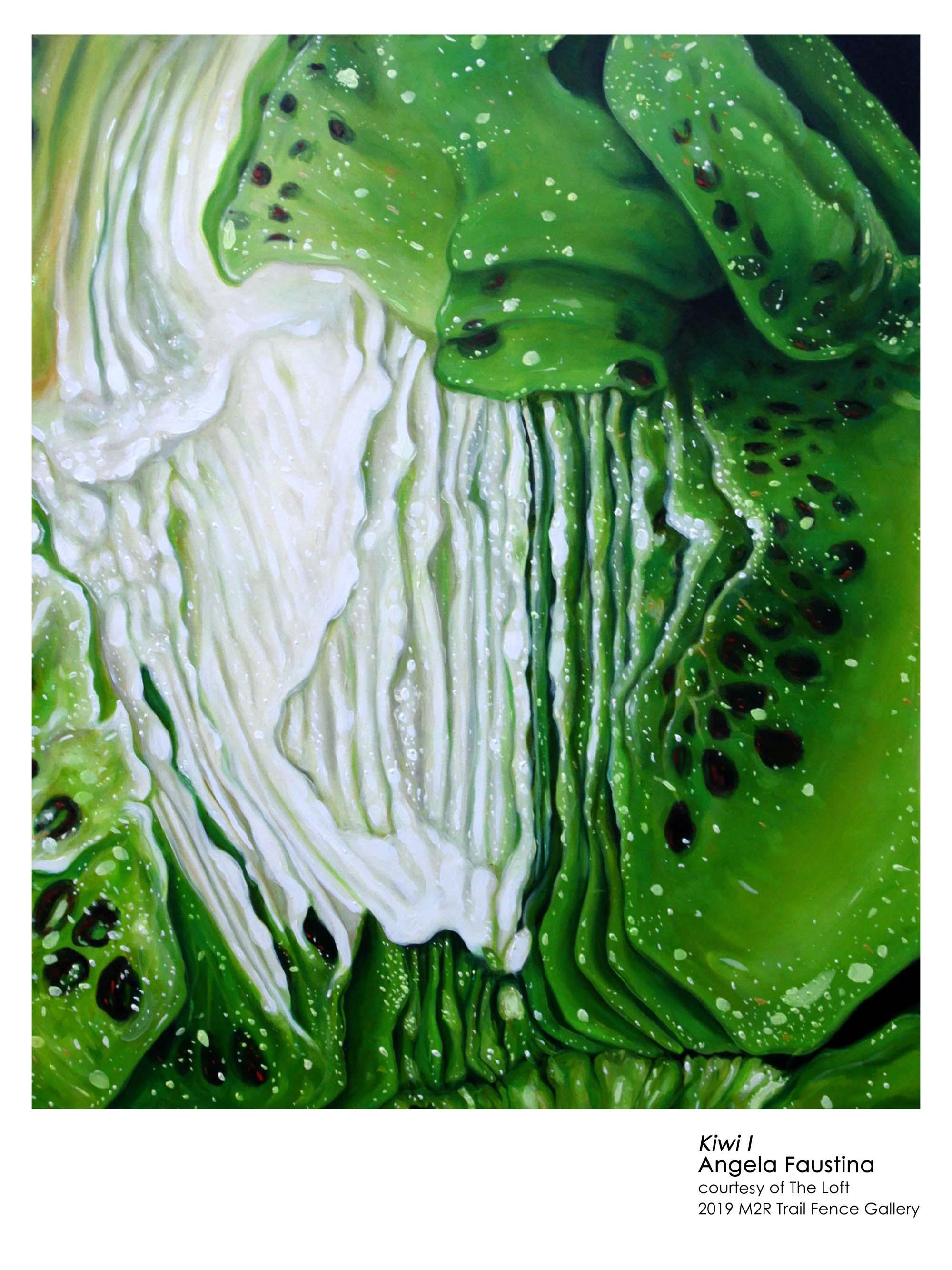 kiwi - Marietta Arts Council.jpg