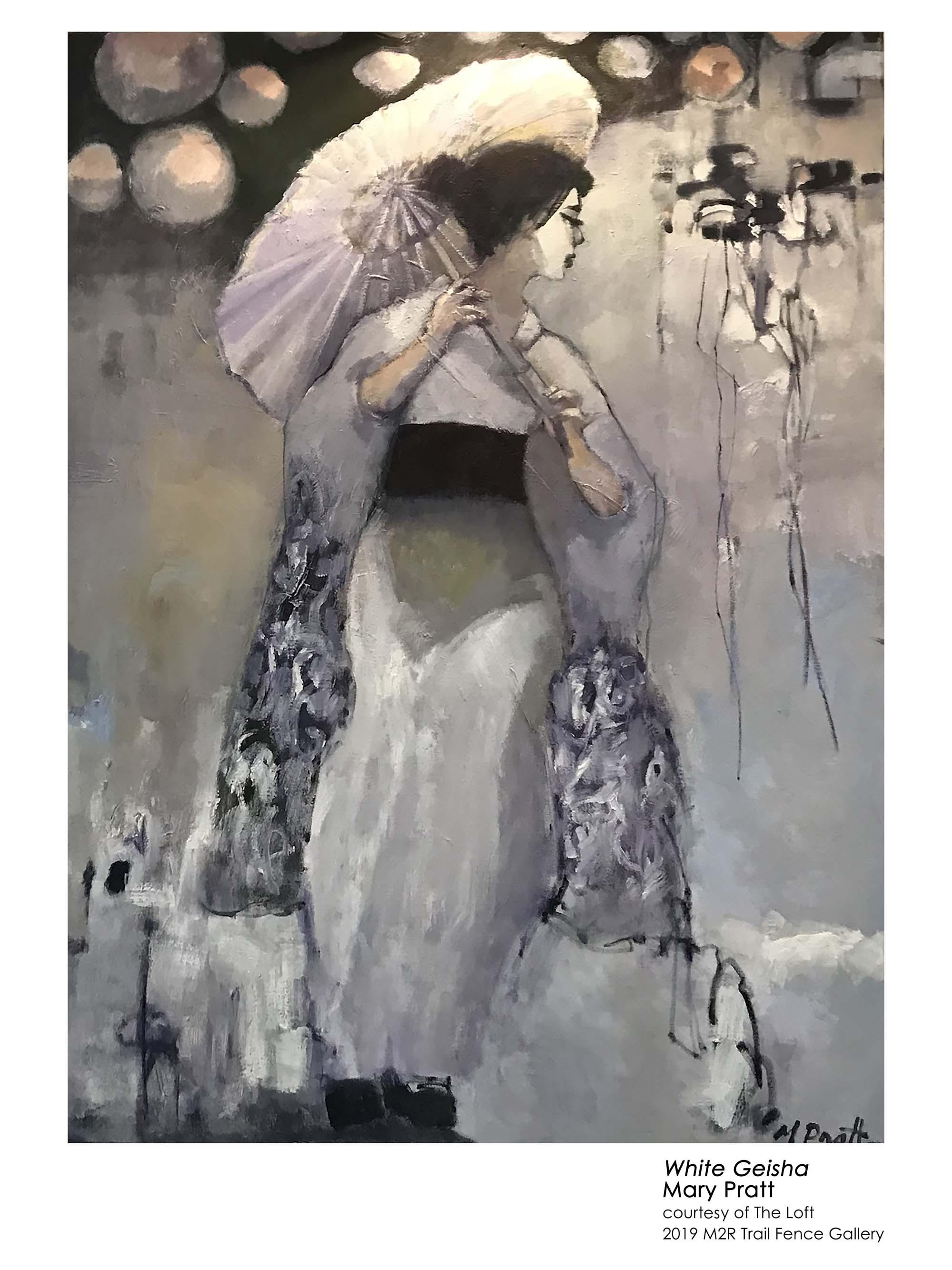 Mary+Pratt+Geisha+In+White - Marietta Arts Council.jpg