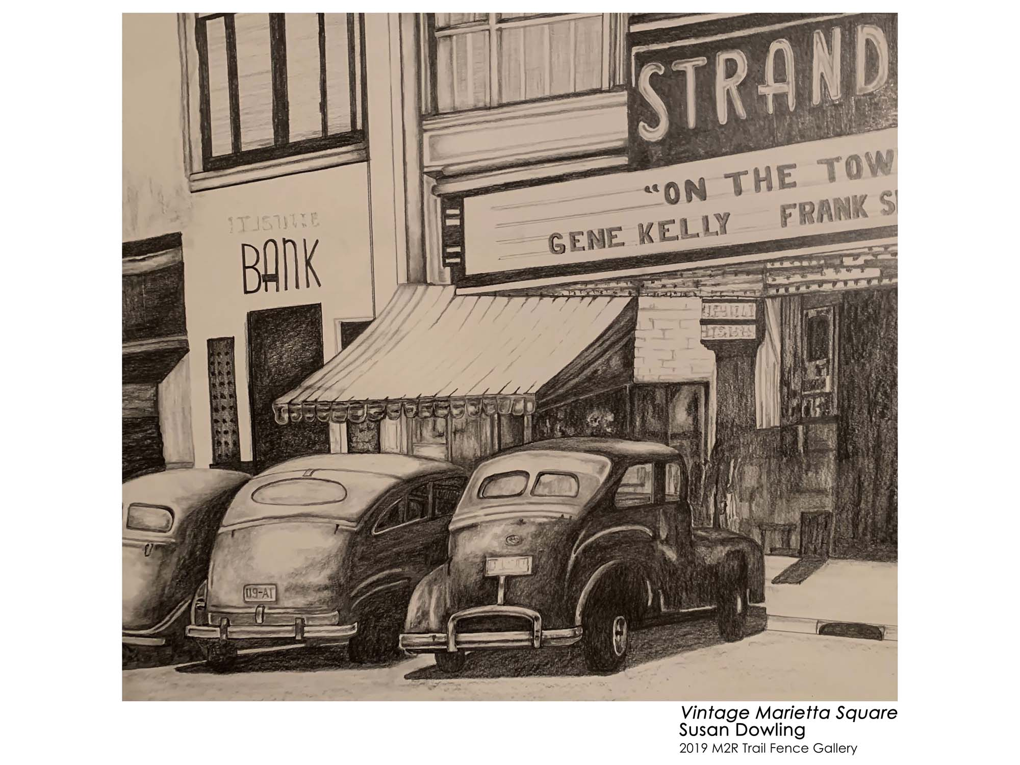 Susan_Dowling_Vintage Marietta Square - Susan D.jpg