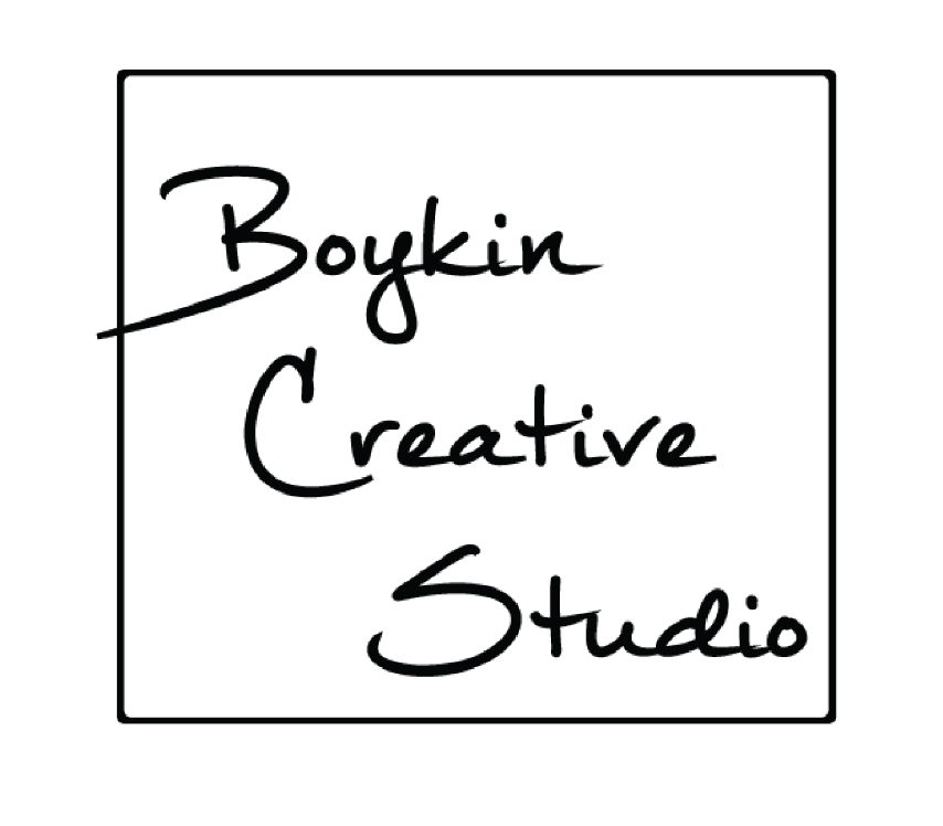 boykincreative.png