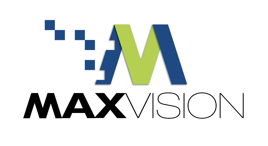 maxvision.png