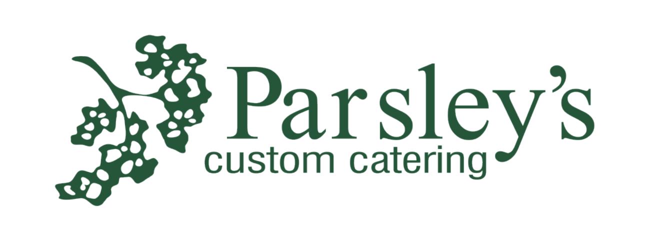 parsleys.png
