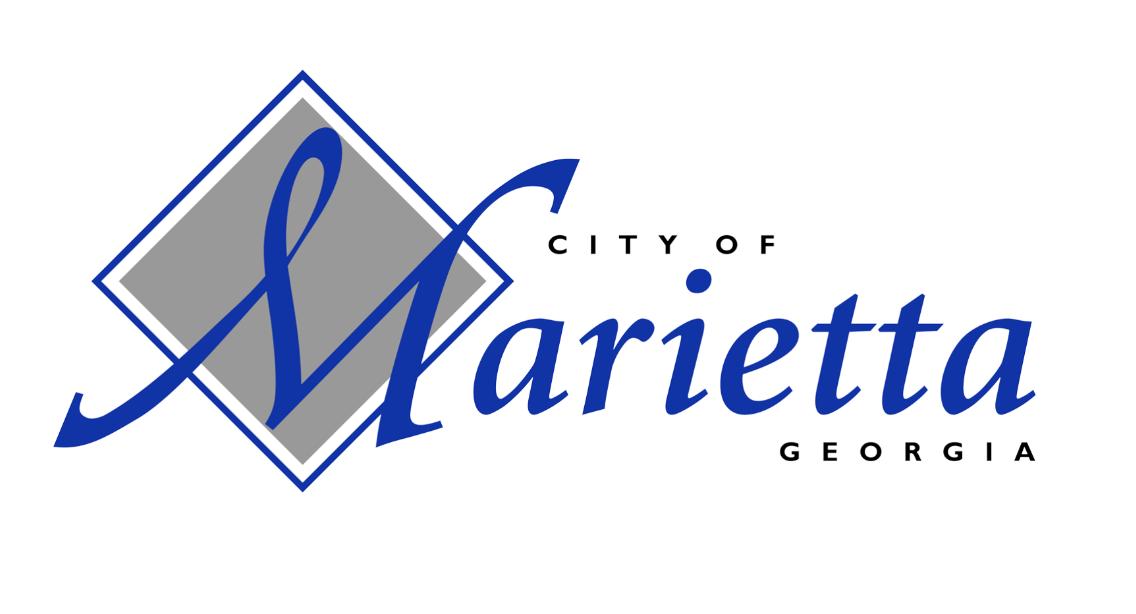 City of Marietta, GA