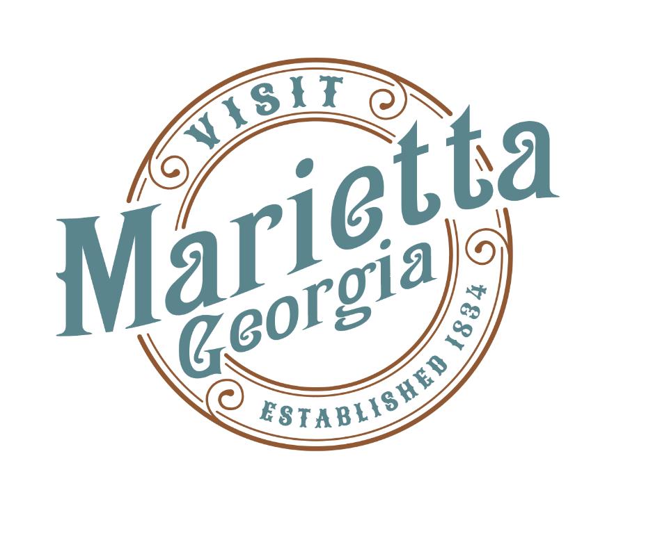 Marietta Visitors Bureau