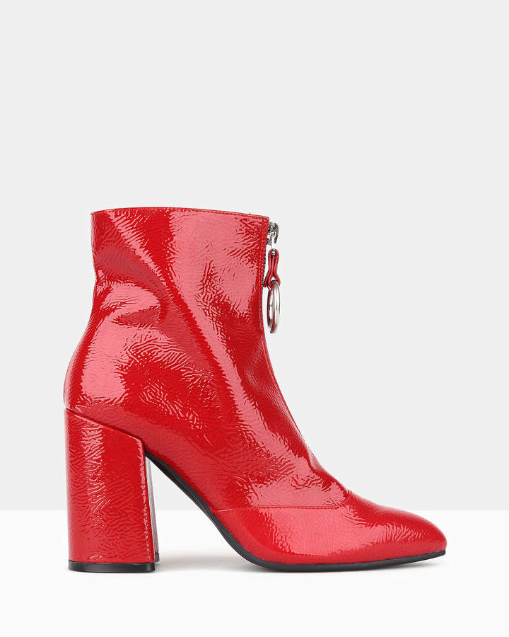 Betts boots, $74.99
