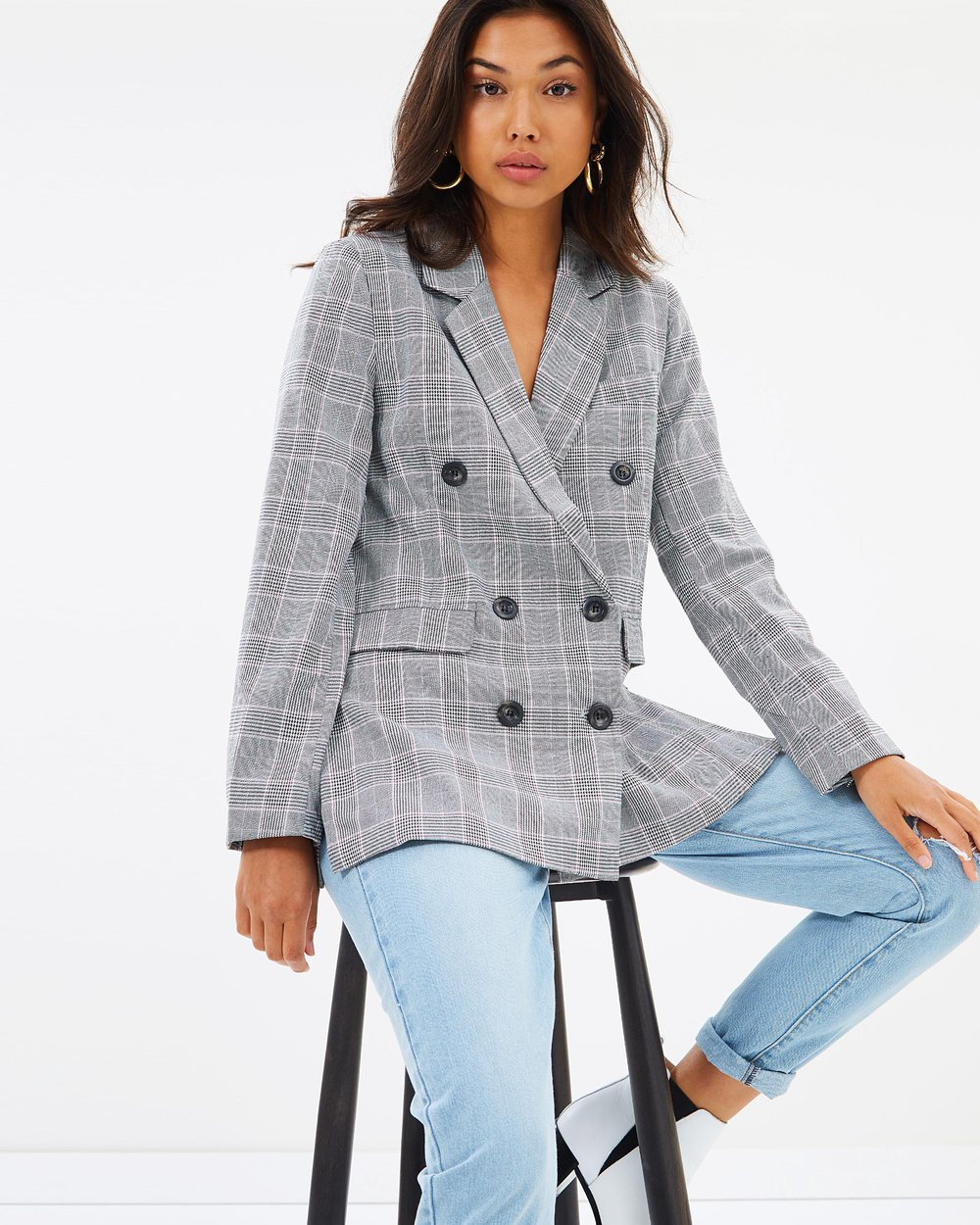 MinkPink, $149.95 from The Iconic