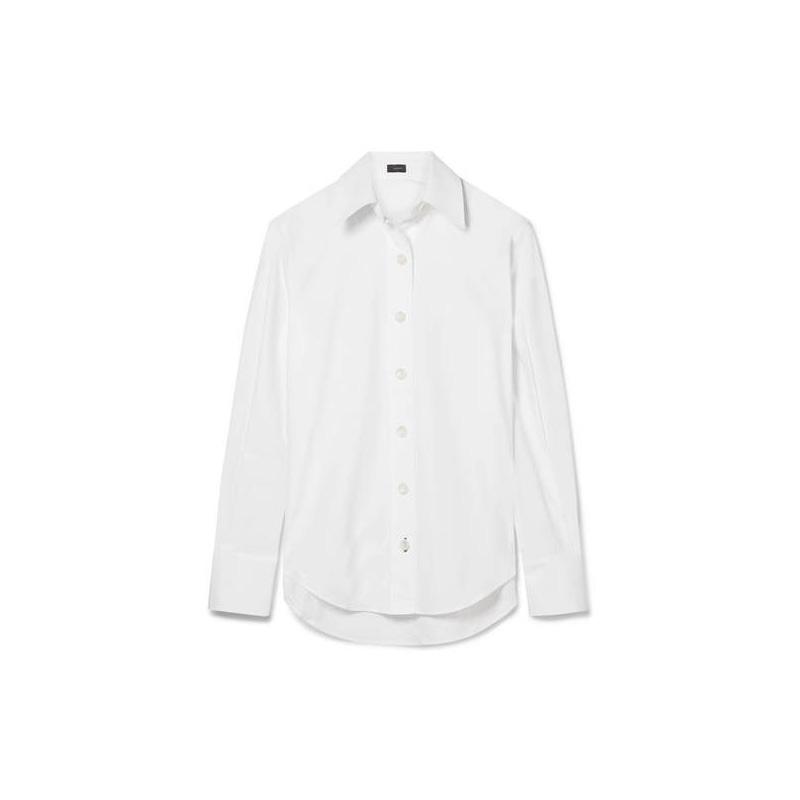 Joseph Garcon Shirt, $213.35