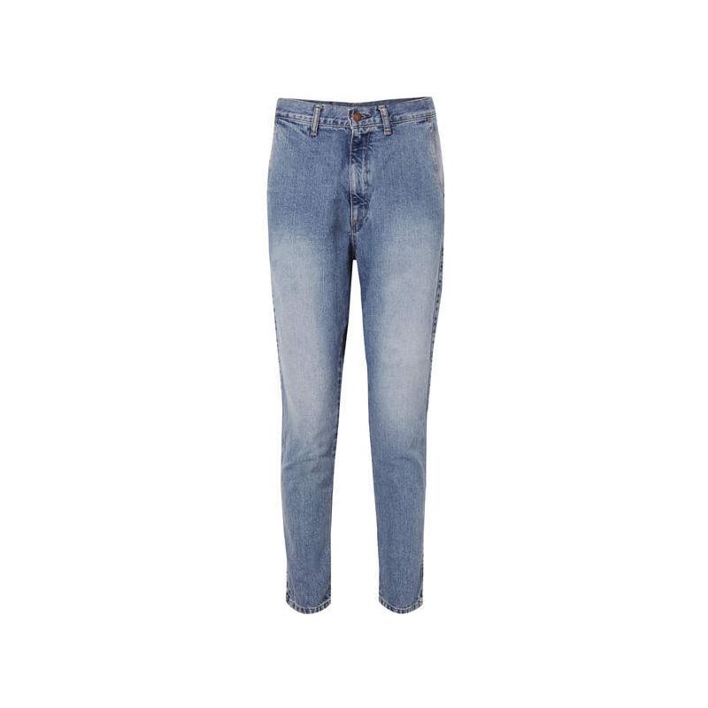 Bassike Jeans, $180