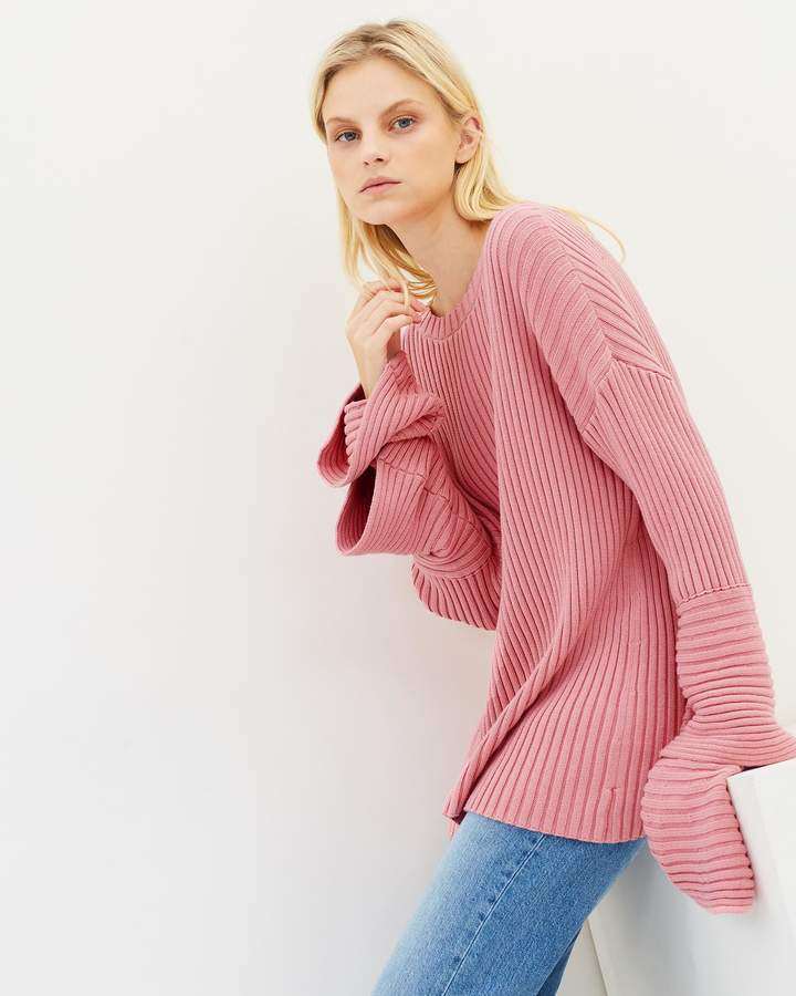 IMMONI Knit from The Iconic, $69