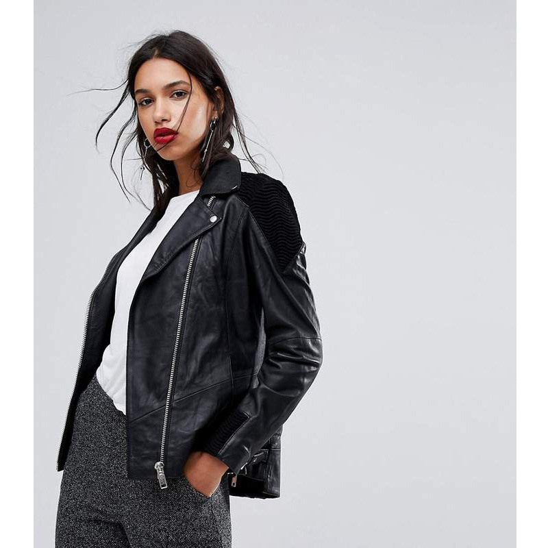 Y.A.S, $240 from ASOS