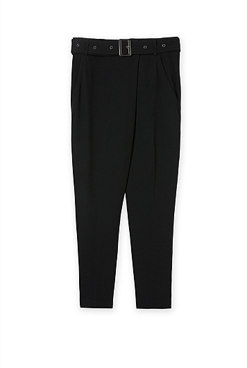 Country Road trousers, $179