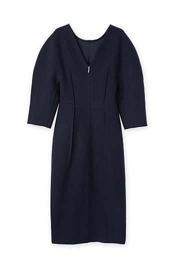 Country Road dress, $399
