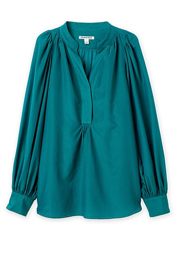 Country Road blouse, $139