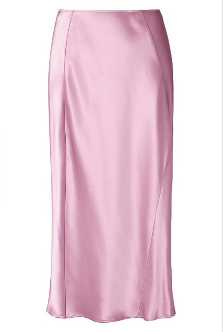 Witchery skirt, $179.95