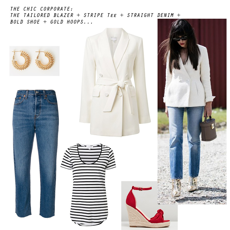 CORPORATE CHIC OUTFIT 3.jpg