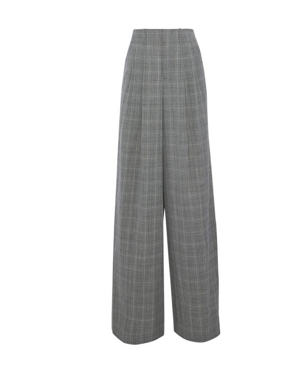 Alice & Olivia wide-leg pants, $245