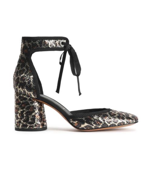 Marc Jacobs shoes, $242