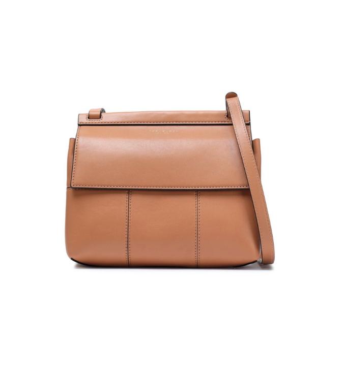 Tory Burch bag, $262