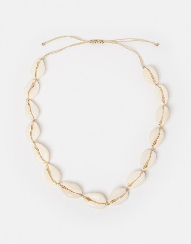 Miz Casa & Co necklace, $59
