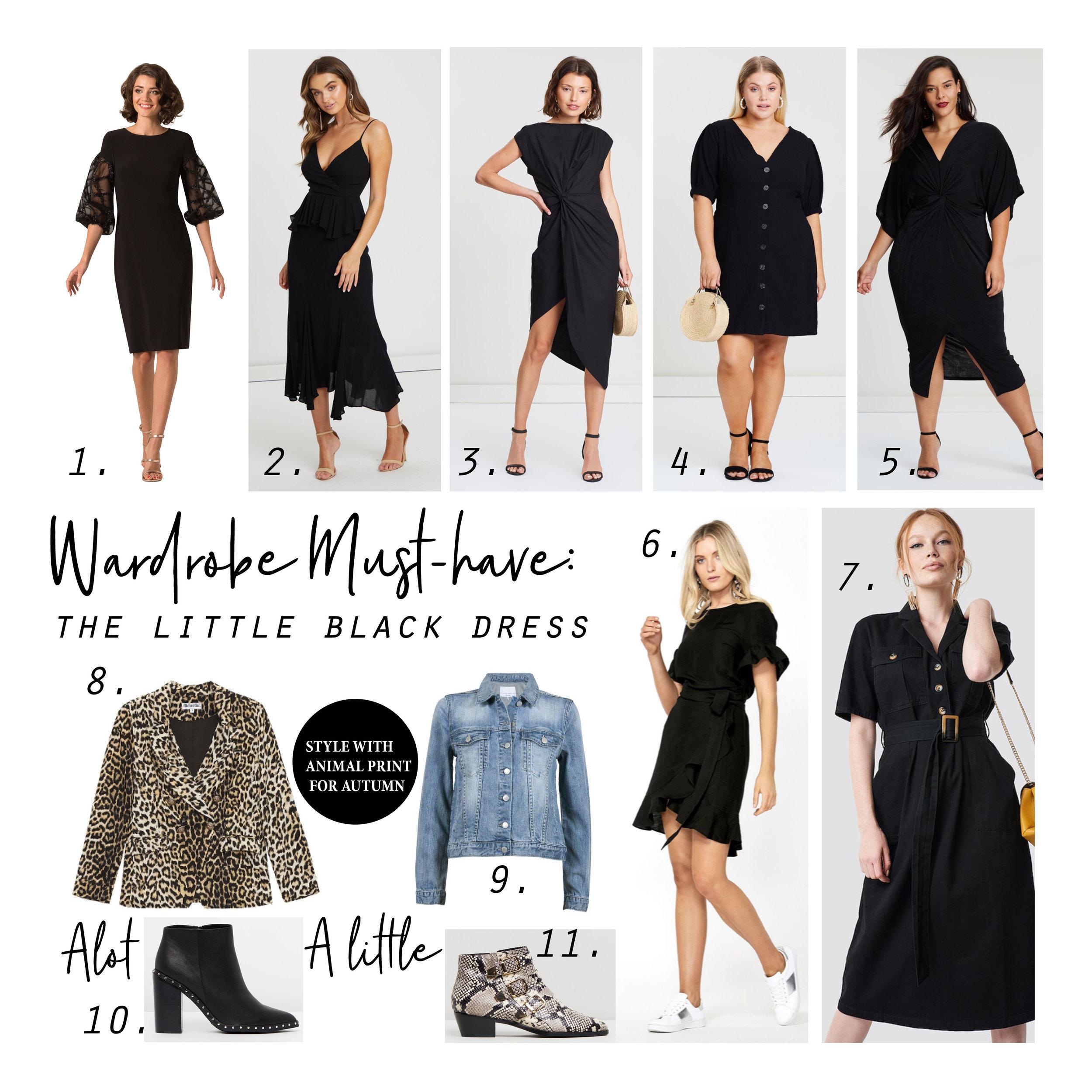 TREND ALERT Little Black Dress.jpg