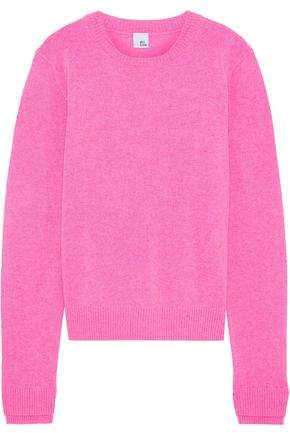 Iris & Ink Cashmere sweater, $265