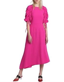 Vestire dress, $109