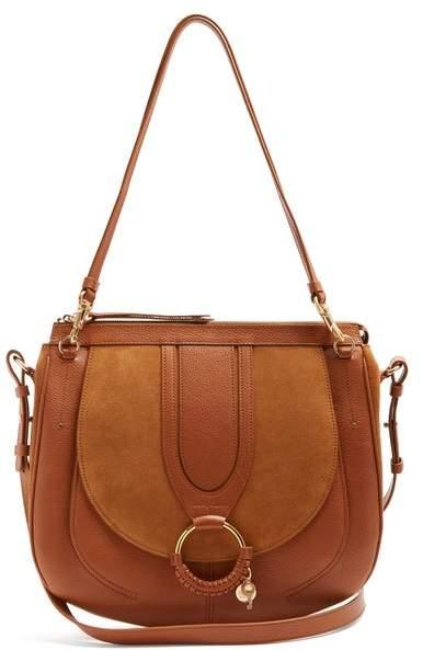 Chloe bag, $600