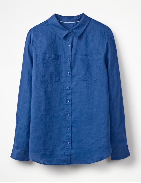 Boden Shirt, $98