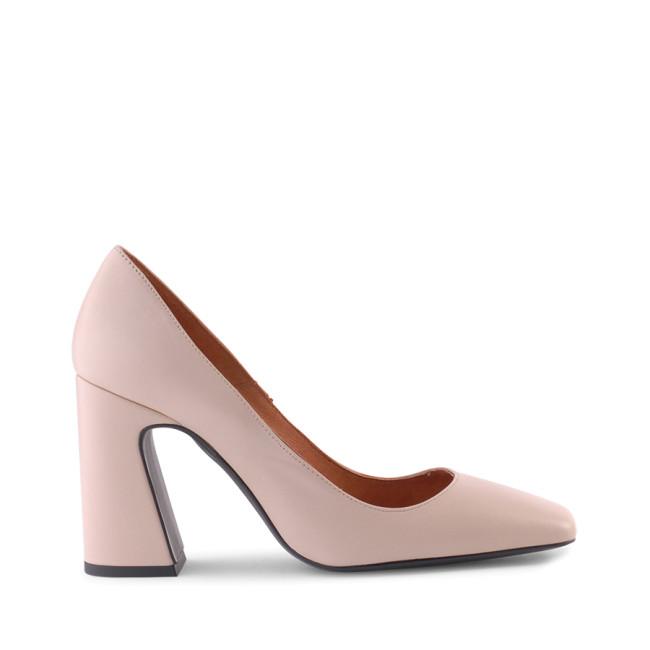 Siren Shoes heels, $179.95