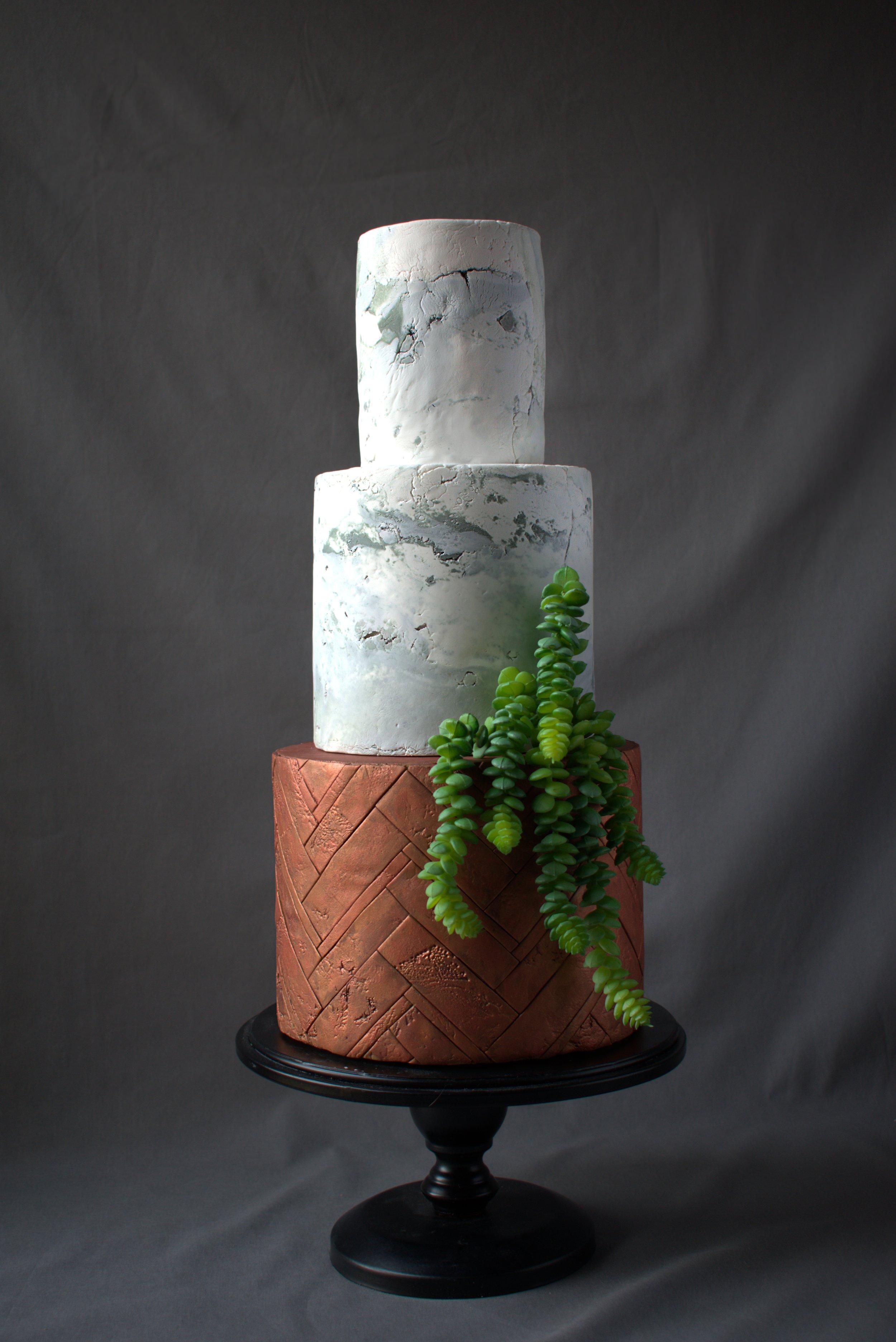 Full cake copper tiles.jpg