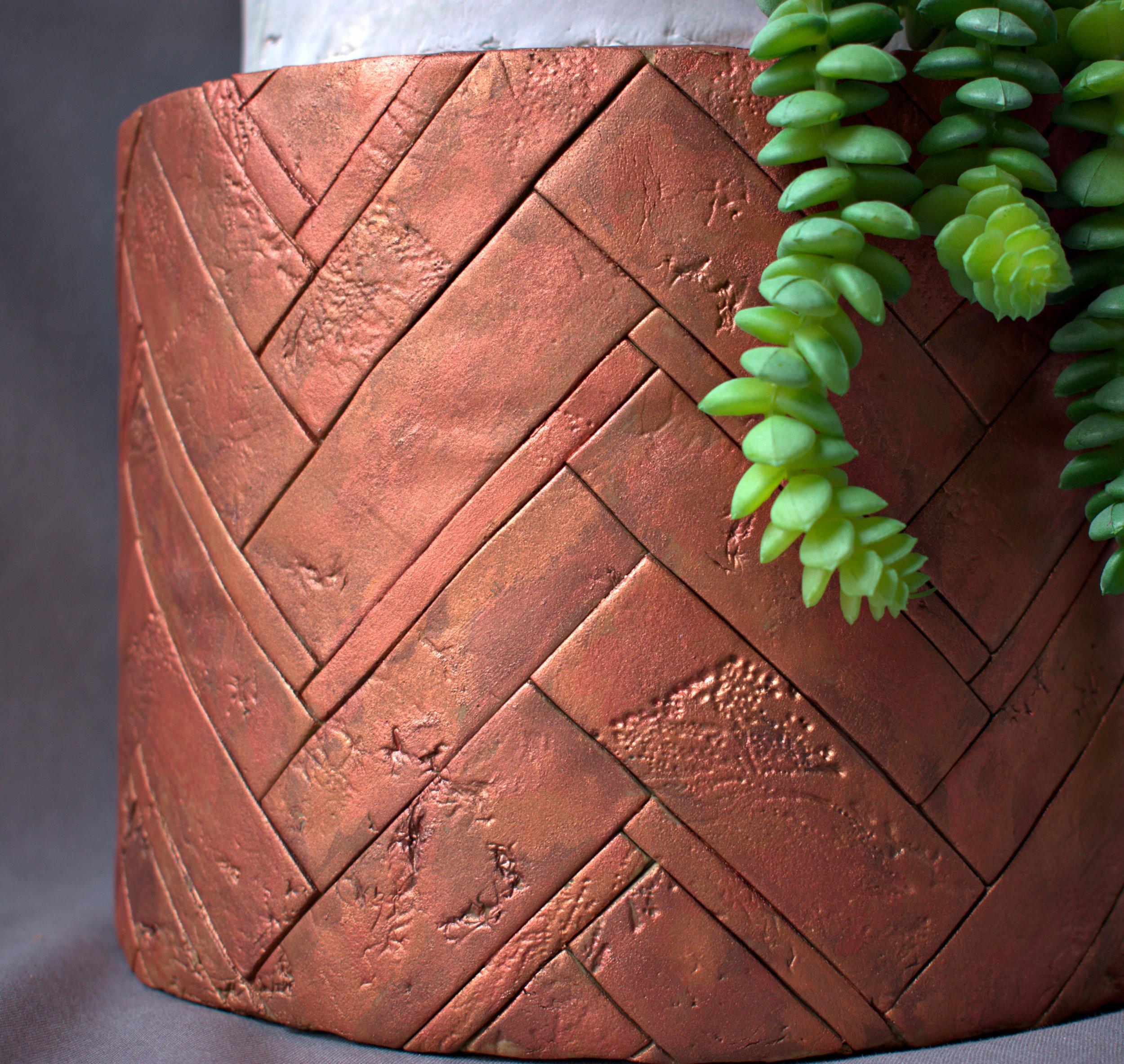 Copper tiles detail shot 1.jpg
