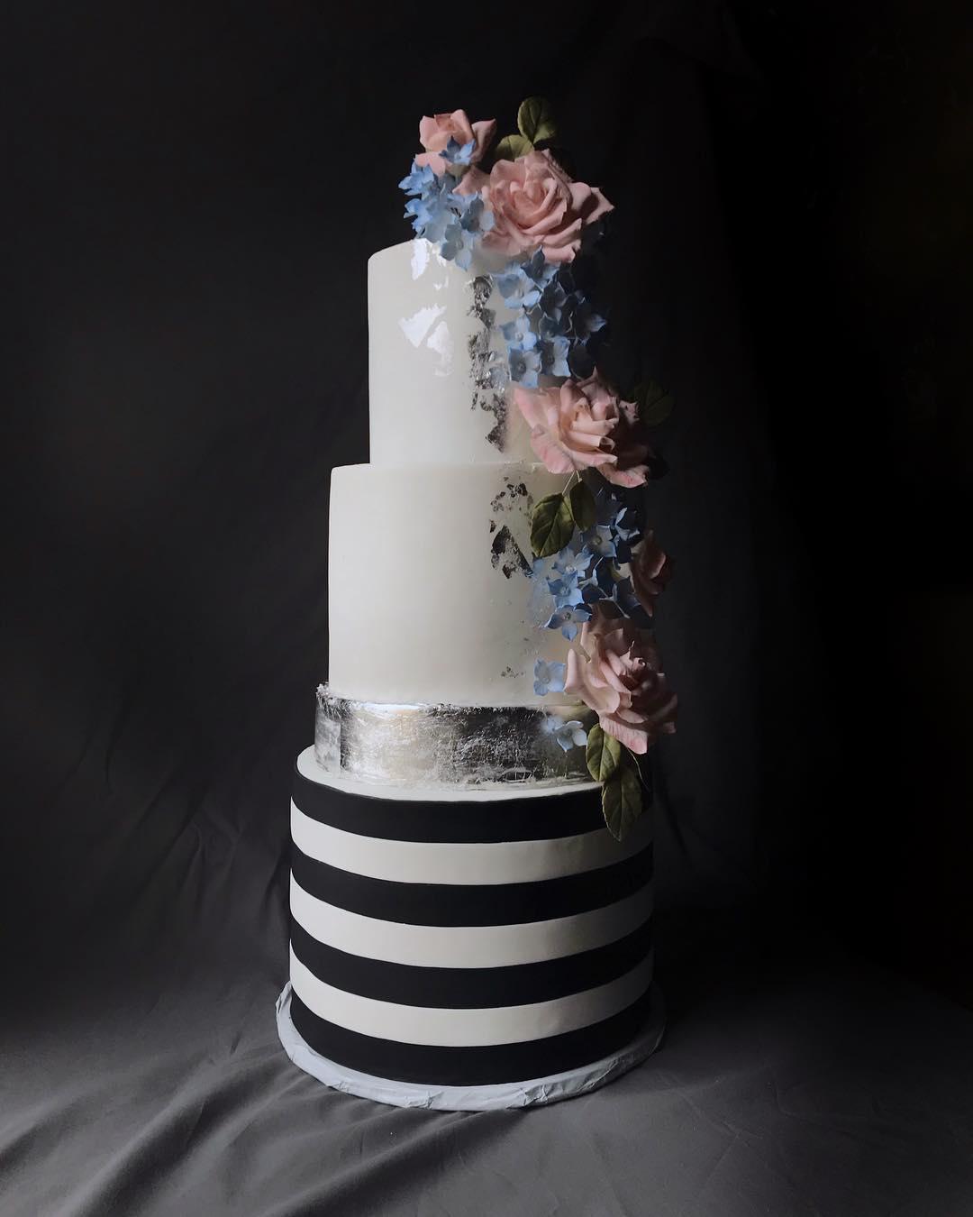 Kate Spade Cake.jpg